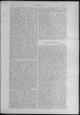 Der Humorist 19120710 Seite: 3