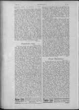 Der Humorist 19120710 Seite: 4