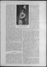 Der Humorist 19120710 Seite: 5