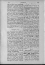 Der Humorist 19120710 Seite: 6