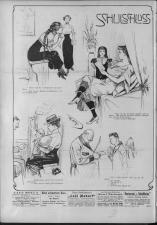 Der Humorist 19120710 Seite: 8