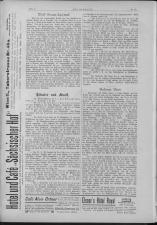 Der Humorist 19120801 Seite: 2