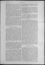 Der Humorist 19120801 Seite: 3