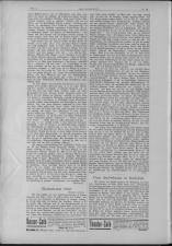 Der Humorist 19120801 Seite: 4