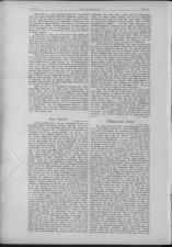Der Humorist 19120801 Seite: 6