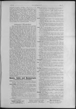 Der Humorist 19120801 Seite: 7