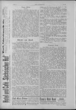 Der Humorist 19120810 Seite: 2