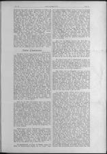 Der Humorist 19120810 Seite: 3