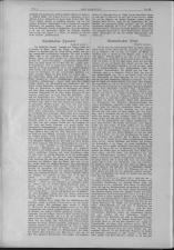 Der Humorist 19120810 Seite: 4