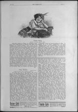 Der Humorist 19120810 Seite: 5