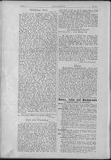 Der Humorist 19120810 Seite: 6
