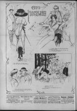Der Humorist 19120810 Seite: 8