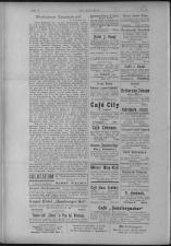 Der Humorist 19120920 Seite: 10