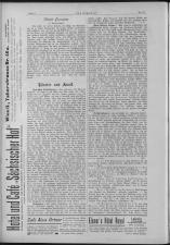 Der Humorist 19120920 Seite: 2