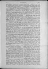 Der Humorist 19120920 Seite: 3