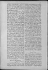 Der Humorist 19120920 Seite: 4