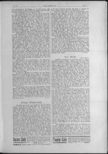 Der Humorist 19120920 Seite: 5