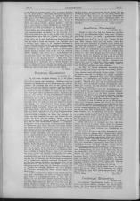 Der Humorist 19120920 Seite: 6
