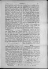 Der Humorist 19120920 Seite: 7