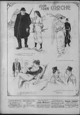 Der Humorist 19120920 Seite: 8