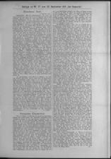Der Humorist 19120920 Seite: 9