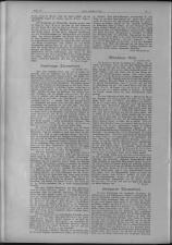 Der Humorist 19130101 Seite: 10