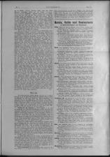 Der Humorist 19130101 Seite: 11