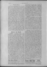 Der Humorist 19130101 Seite: 2