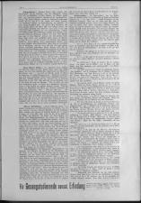 Der Humorist 19130101 Seite: 3