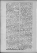 Der Humorist 19130101 Seite: 4
