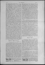 Der Humorist 19130101 Seite: 5