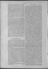 Der Humorist 19130101 Seite: 6