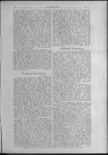 Der Humorist 19130101 Seite: 7