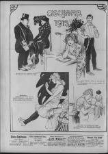 Der Humorist 19130101 Seite: 8