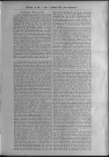 Der Humorist 19130101 Seite: 9