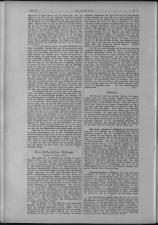 Der Humorist 19130211 Seite: 10