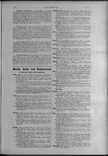 Der Humorist 19130211 Seite: 11