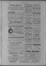 Der Humorist 19130211 Seite: 12