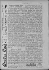 Der Humorist 19130211 Seite: 2