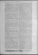Der Humorist 19130211 Seite: 3