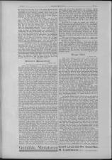 Der Humorist 19130211 Seite: 4