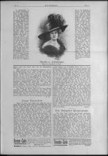 Der Humorist 19130211 Seite: 5