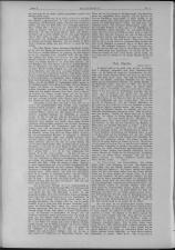 Der Humorist 19130211 Seite: 6