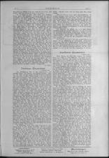Der Humorist 19130211 Seite: 7