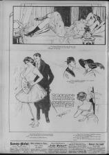 Der Humorist 19130211 Seite: 8