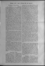 Der Humorist 19130211 Seite: 9