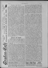 Der Humorist 19130301 Seite: 2
