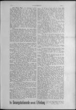 Der Humorist 19130301 Seite: 3