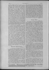 Der Humorist 19130301 Seite: 4