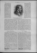 Der Humorist 19130301 Seite: 5